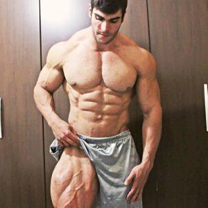 benefits of anavar for bodybuilding