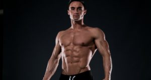 cutting in bodybuilding