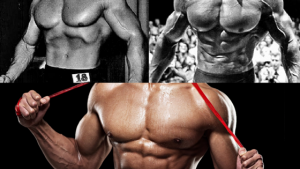 testosterone injections bodybuilding