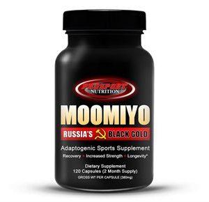 moomiyo