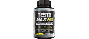 testo max hd website
