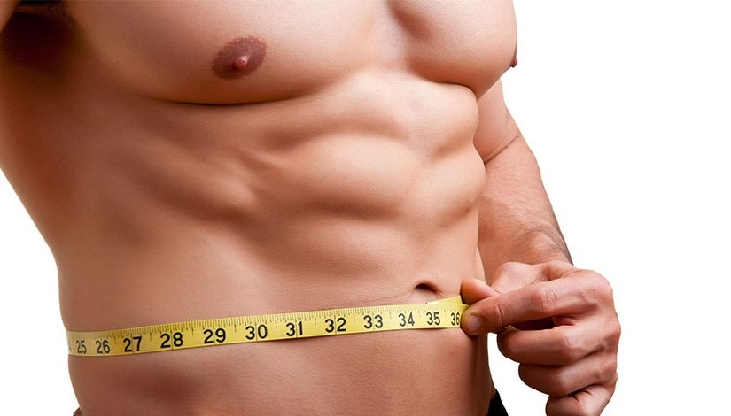 Top Cutting Steroids for Bodybuilders