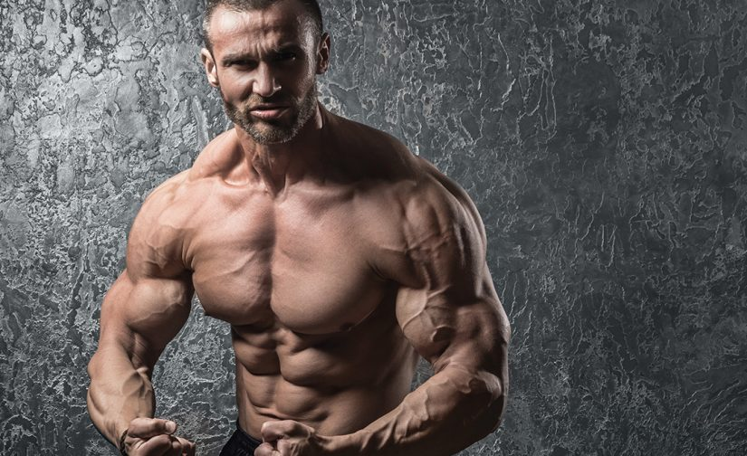Anabolic steroids – what is it? The first cycle for a beginner